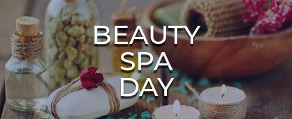 Hotel Abano Terme Lo Zodiaco - Beauty Spa