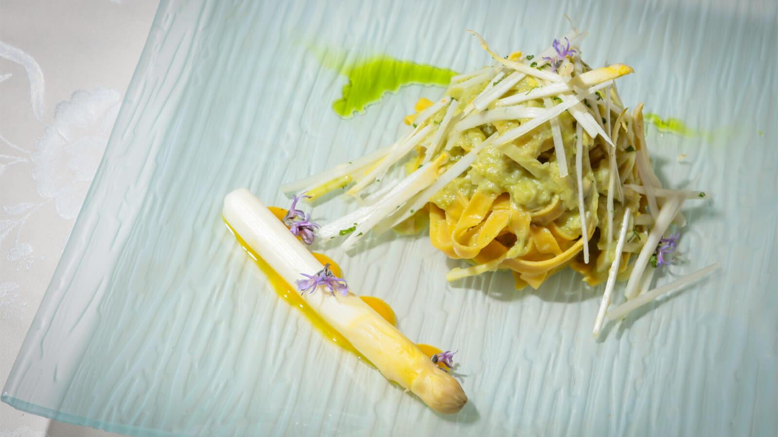Ristorante Gourmet Abano Terme