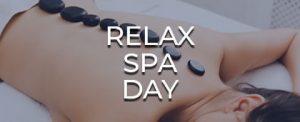 Hotel Abano Terme Lo Zodiaco - Relax Spa