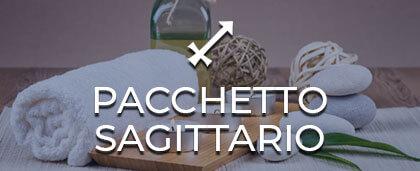 Hotel Abano Terme Lo Zodiaco - Pacchetto Sagittario