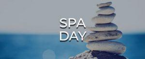 Hotel Abano Terme Lo Zodiaco - Day Spa